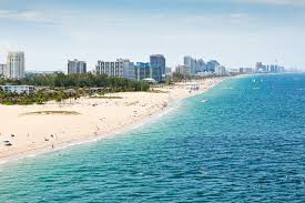 Florida natural attractions images 10 top tourist attractions in florida with photos map touropia jpg