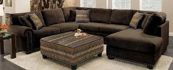chocolate sectional sofa lovable chocolate sectional sofa with featured friday bingo