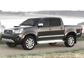 2014 toyota 4runner rumors 2016 toyota 4runner 2016 toyota 4runner changes 2016 toyota