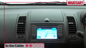 nissan note 2011 interior nissan note review what car youtube