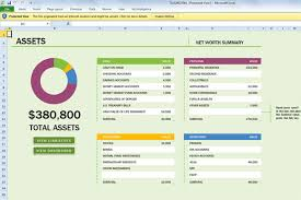 Cool Excel Templates 10 Best Images Of Asset Spreadsheet Template Asset Spreadsheet