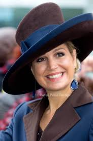 1195 best maxima images on pinterest queen maxima royal