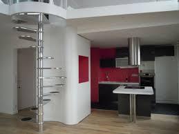 modern duplex house images plans gallery strikingly ideas