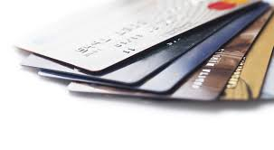 metabank prepaid cards metabank takes stance on payroll cards pymnts