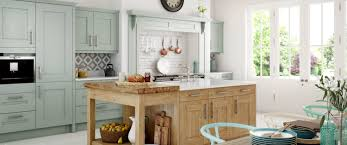 country kitchens kent modern kitchens alternative kitchens