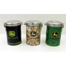 deere kitchen canisters deere kitchen canisters 100 images 18 white kitchen canisters