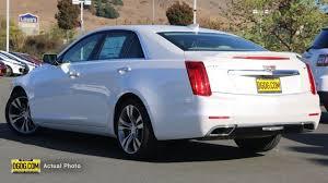 2005 cadillac cts kbb 2016 cadillac cts sedan v sport premium rwd 4dr car in vallejo