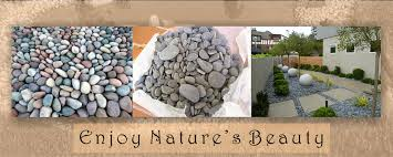 mexican beach pebbles u0026 landscape rocks for sale driftwood