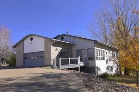 homes for sale in durango co 26 lewis mountain lane buy durango
