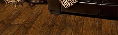 augusta flooring carpet martinez ga hardwood flooring