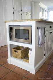 Lowes Kitchen Islands With Seating Kitchen Island Storage Ideas Kitchen Islands With Seating Kitchen
