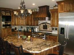 Kitchen Details And Design Tuscan Kitchen Mediterranean Kitchen Louisville By Details