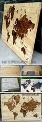 8072 best woodworking art images on pinterest wood sculptures