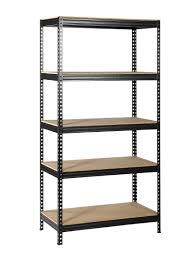 Suncast Shed Shelves by Shelves For Sheds Interesting Find This Pin And More On Home