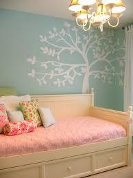 229 best decor images on pinterest color palettes colors and
