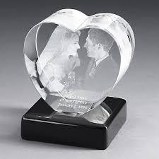 anniversary gift 60th anniversary gifts lovebird xo