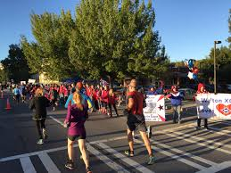 record number of participants enjoy pnc atlanta 10 miler 5k
