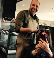 lorenzo lawrence salon hair salons 77 avenue nw edmonton ab