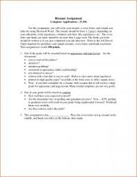 resume template 87 astonishing 1 page one free download u201a format