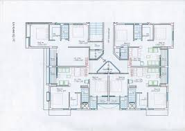 hgtv dream home floor plan house plans 20591