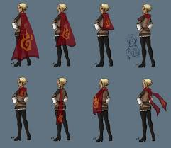 cape designs qvi u0027s gw2 artworks page 3 library of whispers guild wars 2 guru