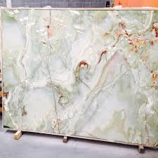 Onyx Countertops Cost Dolomite Countertop Dolomite Countertop Suppliers And