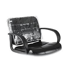 salon chair covers square salon styling chair protective cover cp 10 beauty