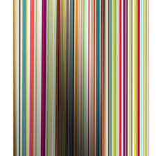 Arthouse Room Divider Arthouse Bright Stripe 008107 Room Dividers Room Divider Screens