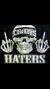 Dallas Cowboy Hater Memes - pin by linda ortiz on dallas cowboy s pinterest