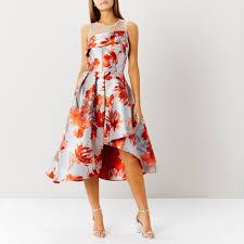 coast dress jacquard midi dress coast stores