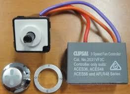 3 speed fan control switch fan controls electriciansupplies electriciansupplies