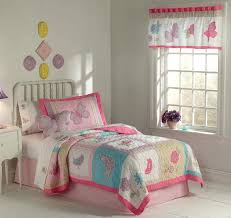 twin comforter sets girls 10 piece complete twin bedding set for