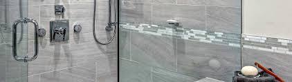 Shower Doors Mn Frameless Shower Enclosures Mn Custom Glass Shower Enclosures