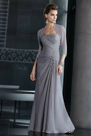 of the groom dresses for outdoor wedding choosing the best chiffon of the dresses for summer