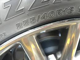 lexus tire wheel warranty within warranty inquiries wwi damage to wheels and tires while
