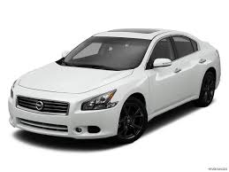 2016 nissan altima car gurus maxima archives top rated cars top rated cars