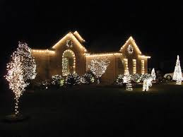 how long are christmas lights 169 best outside christmas lights images on pinterest xmas lights