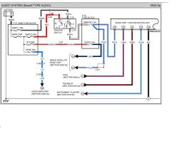 2 din wiring diagram wiring diagram weick