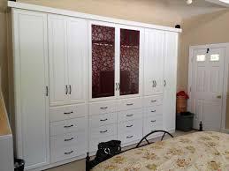 shoe organizer bedroom design awesome closet shoe organizer custom closet