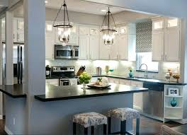 pendant lights for kitchen island spacing pendant lighting for kitchen island lights spacing eugenio3d