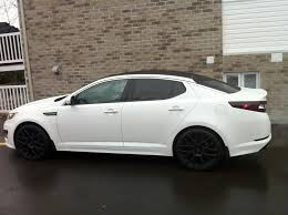 25 best kia optima ideas on pinterest optima car batman