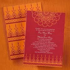 Order Indian Wedding Invitations Online 34 Best Wedding Invitations Wedding Response Cards Reception