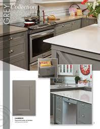 home hardware kitchen catalogue aug 25 to oct 31