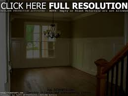 bathroom handsome dining room paneling diy chango and coold