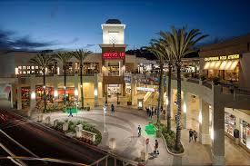 Barnes Noble Mission Valley Shopping Malls U2013 Sanskriti