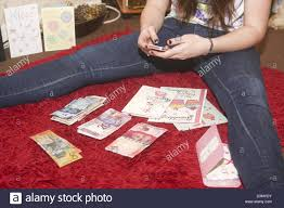 16 year counting up money received for birthday presents