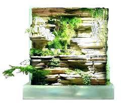 indoor wall garden indoor vertical wall garden weedern info