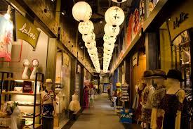 Make Up Di Bangkok top 10 shopping in sukhumvit best places to shop in sukhumvit