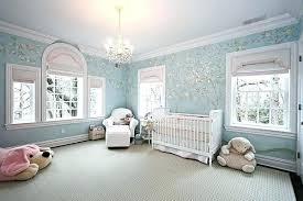 papier peint pour chambre bébé papier peint pour chambre bebe fille pour la la raves papier peint