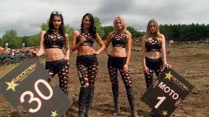 ama motocross nationals 2016 rockstar energy drink motocross nationals r10 barrie on